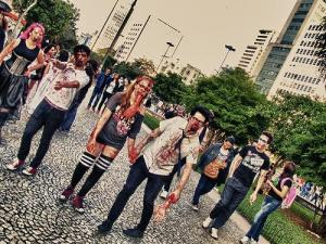 zombiesbyCaioSchiavo_creativecommons